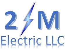 2 M Electric LLC